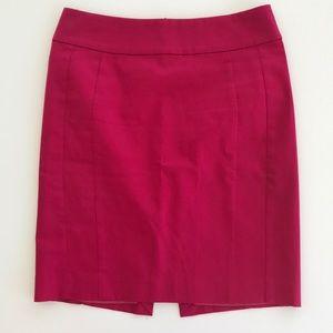 Express Skirts - 2 Express Pencil Skirts (Size 0)